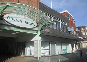 Thumbnail Office to let in 22 Harpur Street, Bedford, Bedfordshire