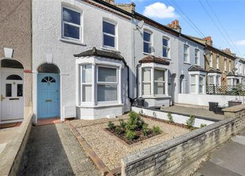 Thumbnail 3 bed property for sale in Wordsworth Road, Penge, London