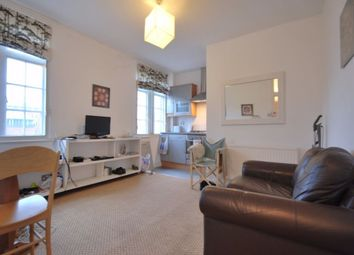 Thumbnail 1 bedroom flat to rent in Fairchild Place, London
