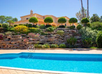 Thumbnail 5 bed villa for sale in Lagoa, Lagoa, Portugal