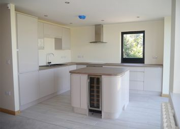 Thumbnail 2 bed flat for sale in Tannery Court, St Mary's Lane, Tewkesbury