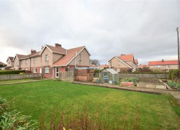 Thumbnail 3 bed end terrace house for sale in South View, South Hylton, Sunderland