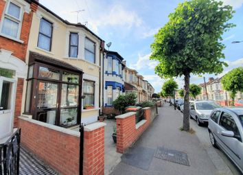 Thumbnail 4 bedroom terraced house to rent in Shakespeare Crescent, Manor Park