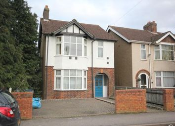 Thumbnail 5 bedroom detached house for sale in Green Road, Headington, Oxford, Oxfordshire