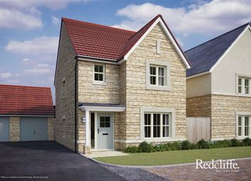 Thumbnail 3 bed property for sale in Park Lane, Corsham, Wiltshire