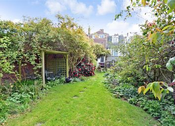 Thumbnail 4 bed terraced house for sale in St. Georges Road, Deal, Kent