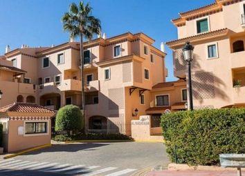 Thumbnail 3 bed apartment for sale in Urb. Almadraba, Duquesa, Manilva, Málaga, Andalusia, Spain