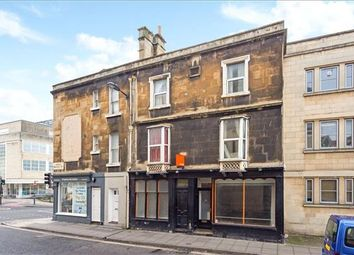 5 bed terraced house for sale in St. Pauls House, Bath, Somerset BA1