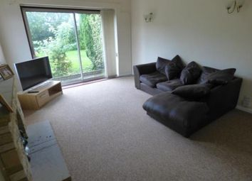 Thumbnail 2 bed bungalow for sale in Arundel Close, Cheshunt, Waltham Cross, Hertfordshire