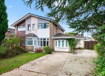2 bed semi-detached house for sale in Coniston Avenue, Euxton, Chorley PR7