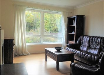 Thumbnail 3 bed flat to rent in Westburn Grove, Wester Hailes, Edinburgh