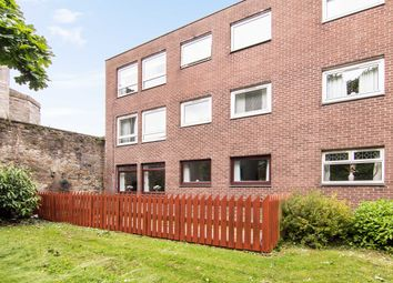 Thumbnail 3 bed flat for sale in Giles Street, Leith, Edinburgh