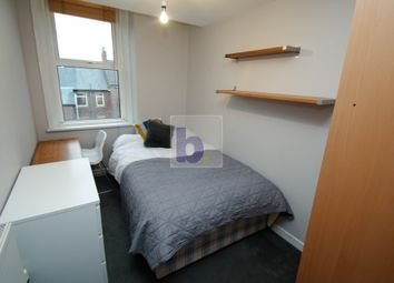 Thumbnail 5 bed maisonette to rent in Greystoke Avenue, Newcastle Upon Tyne