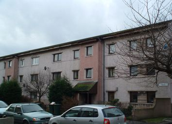 Thumbnail 3 bed flat to rent in Ferry Road Drive, Pilton, Edinburgh