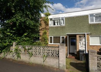 Thumbnail 2 bedroom maisonette for sale in Clarence Road, Moseley, Birmingham, West Midlands