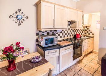 Thumbnail 2 bedroom property to rent in Wellington Street, Lindley, Huddersfield