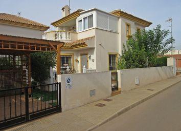 Thumbnail 3 bed chalet for sale in El Algar, Murcia, Spain