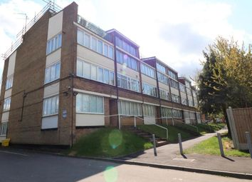 Thumbnail 1 bed flat for sale in Dunstable Road, Luton, Bedfordshire