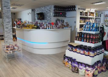 Thumbnail Retail premises for sale in Retail LS12, West Yorkshire