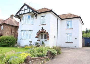 Thumbnail 3 bed property for sale in Gloucester Road, Coleford