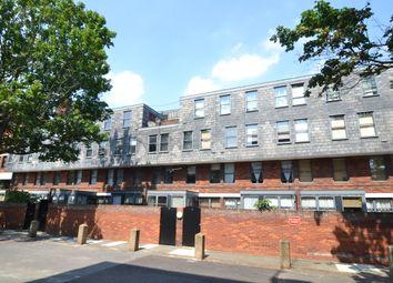 Thumbnail Studio to rent in Vauxhall Bridge Road, Pimlico