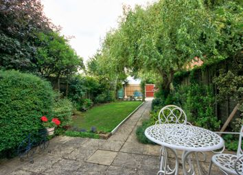Thumbnail 3 bed semi-detached house for sale in New Cottages, Main Road, Billockby