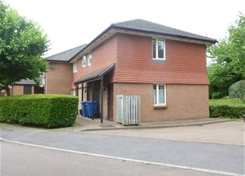 Thumbnail 2 bed property to rent in Stonefield Park, Maidenhead, Berkshire