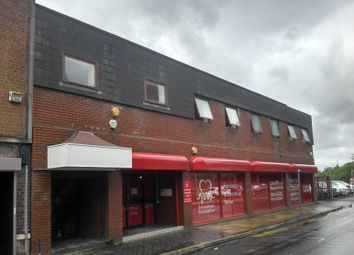 Thumbnail Office to let in Bark St, Bolton