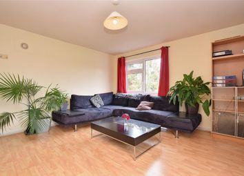 Thumbnail 2 bedroom flat for sale in Westmoreland Drive, Sutton, Surrey