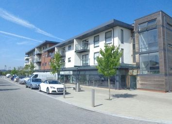 Thumbnail 2 bed flat for sale in Belgrave House, Whittle Way, Gloucester
