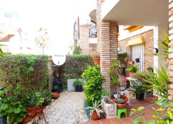 Thumbnail 2 bed apartment for sale in Calle Tomillo, 04621 Vera, Almería, Spain