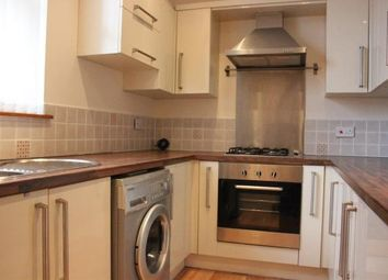 Thumbnail 2 bed flat to rent in Paradise Mews, Wavertree
