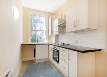 Thumbnail 1 bed flat for sale in St. Johns Cottages, Maple Road, London