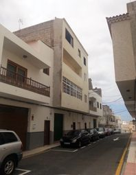 Thumbnail 1 bed apartment for sale in La Camella, Arona, Tenerife, Canary Islands, Spain