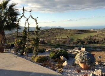 Thumbnail 3 bed bungalow for sale in Simou, Paphos, Cyprus