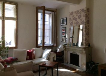 Thumbnail 2 bed apartment for sale in 11000 Carcassonne, France