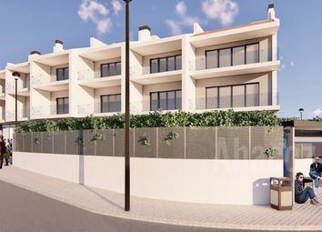 Thumbnail 1 bed apartment for sale in Budens, Burgau, Algarve, Portugal