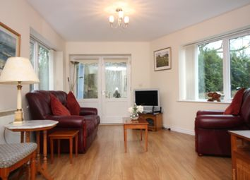 Thumbnail 2 bed flat for sale in Clarendon Mews, Gosforth