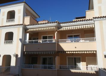 Thumbnail 2 bed apartment for sale in El Pinet, Alicante, Spain