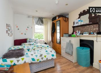 Thumbnail Room to rent in Patshull Road, London
