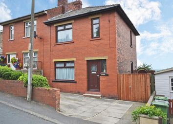 Thumbnail 3 bed semi-detached house for sale in Kilpin Hill Lane, Dewsbury