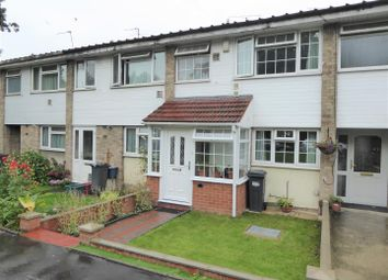 Thumbnail 3 bed terraced house for sale in Lynchen Close, Hounslow