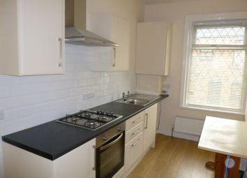 Thumbnail 1 bedroom flat to rent in Birch Road, Wardle, Rochdale
