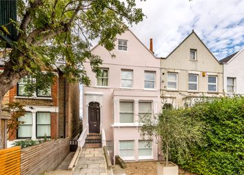 3 bed flat for sale in Overhill Road, East Dulwich, London SE22
