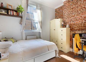 Thumbnail Studio to rent in Grays Inn Road, London