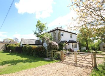 Thumbnail 4 bed property for sale in Golden Valley, Castlemorton, Malvern