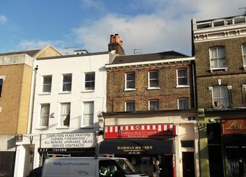 Thumbnail Studio to rent in Denmark Hill, Camberwell, South East London