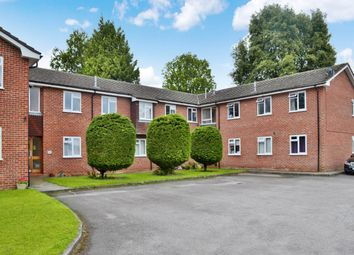 Thumbnail 2 bed flat to rent in Washbury House, Andover Road, Newbury