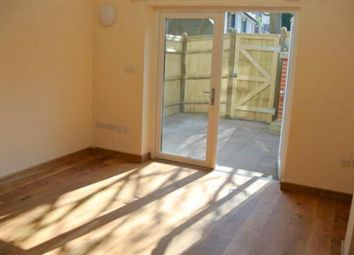 Thumbnail 2 bed flat to rent in Victoria Road, Tunbridge Wells