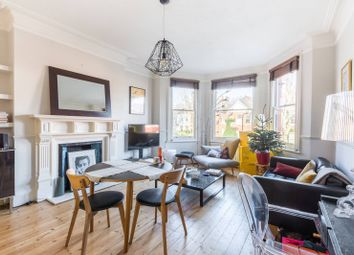 1 bed maisonette to rent in Dartmouth Road, Mapesbury Estate, London NW2